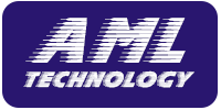 aml-technology-logo